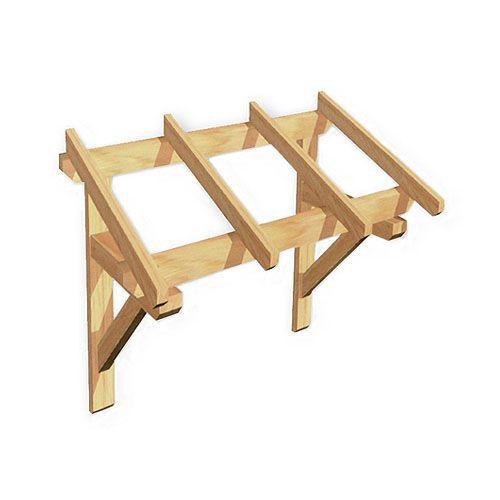 alpendre telhado pequeno leroy merlin casas. Black Bedroom Furniture Sets. Home Design Ideas