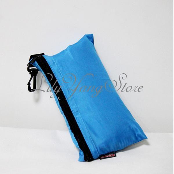 Single-Liner-Portable-Silk-Inner-Travel-Hostel-Sheet-Sack-Camping-Sleeping-Bag