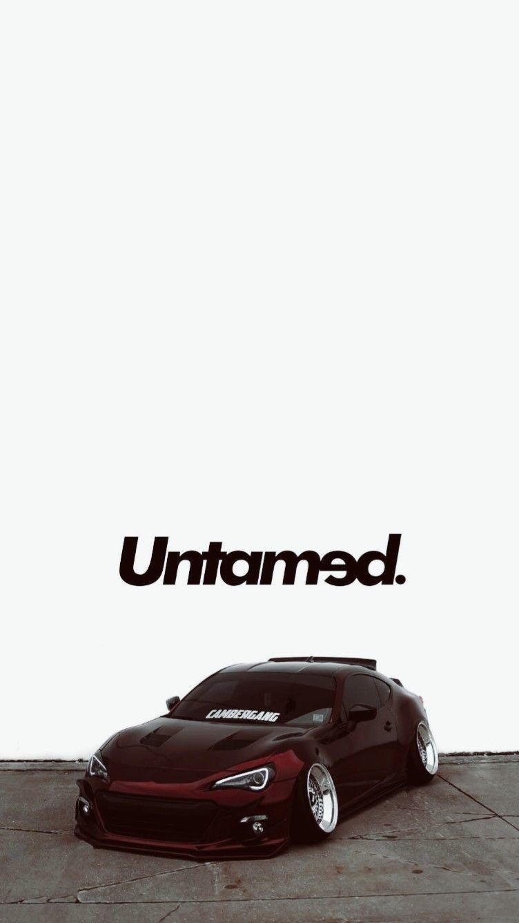 Pin by MD_SYAMIM on ️-6 WALLPAPER CARTOON CAR | Car cartoon