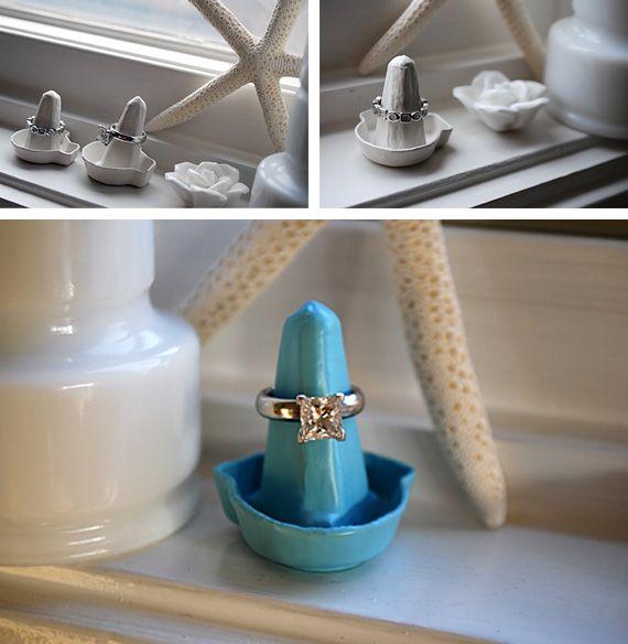 Download Egg Ring Holder
