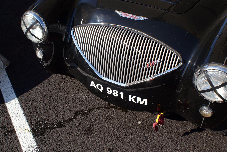 Les 10 000 Tours du Castellet Circuit paul ricard