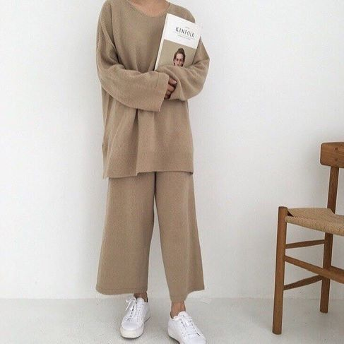 40+ beautiful camel outfits to make you feel smartly dressed - larisoltd.com