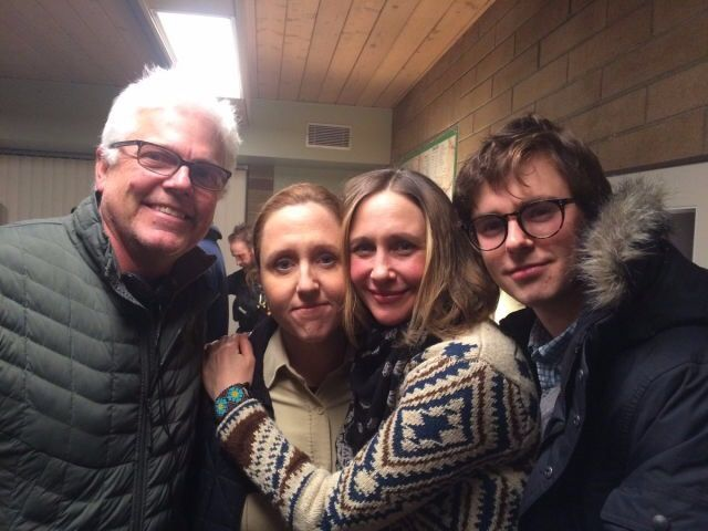 1000+ ideas about Bates Motel Cast on Pinterest What you may - presumed innocent movie cast