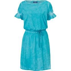 Photo of Kleid, Conleys Blue ConleysConleys