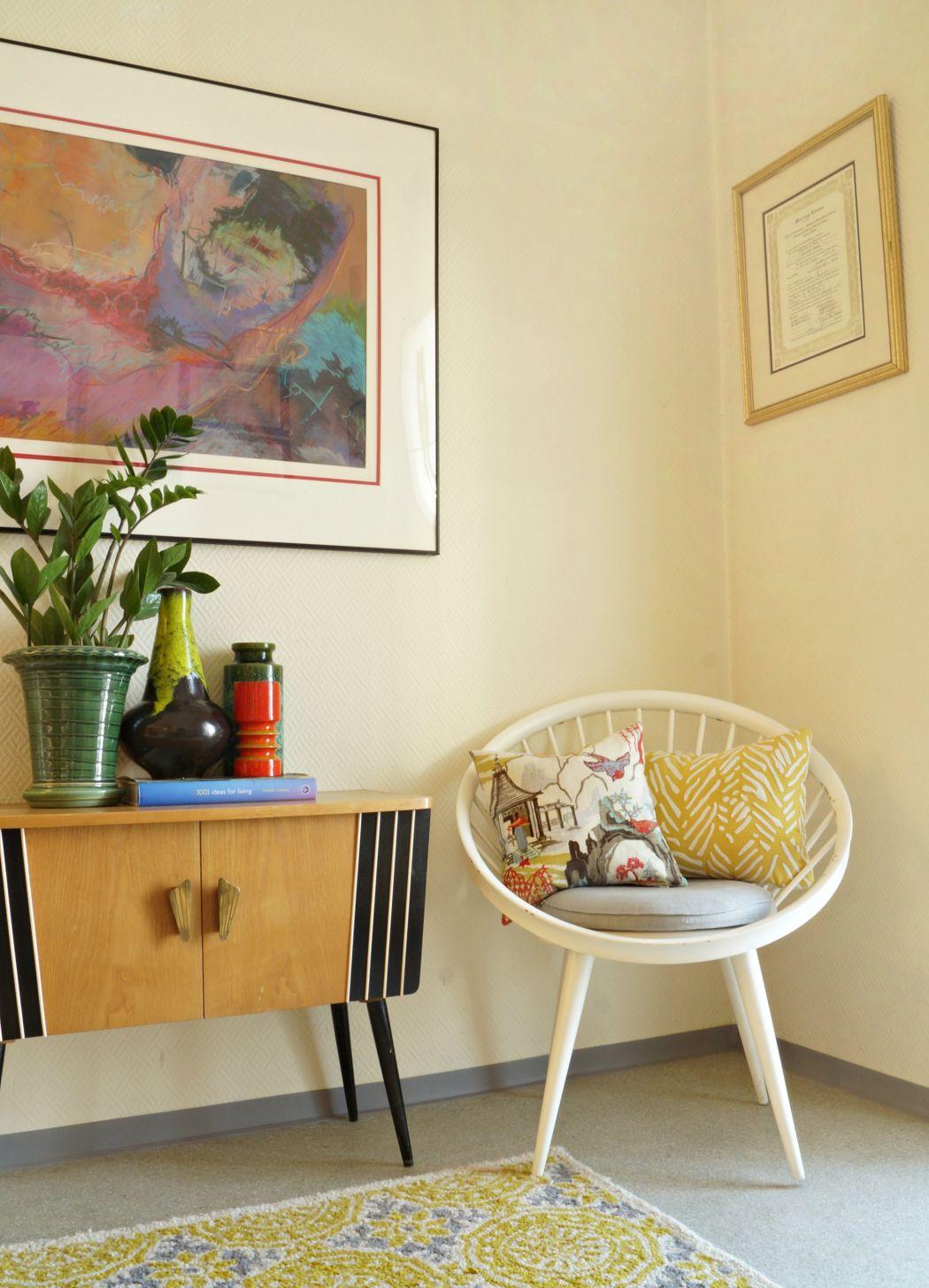 marvelous robert allen home and garden. Robert Allen Neo Toile Coral Footstool Covers  allen and Upholstery