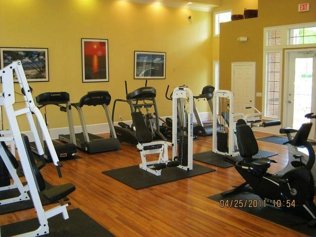 #cardiostrength #advantage #excellent #training #services #service #fitness #health #center #stress...