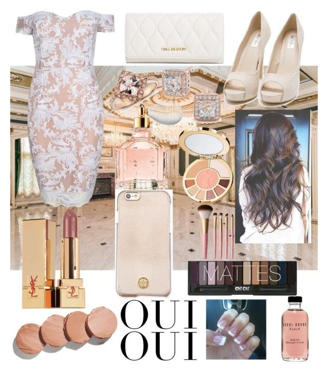 """""""Look #46"""" by couture-closet ❤ liked on Polyvore"""