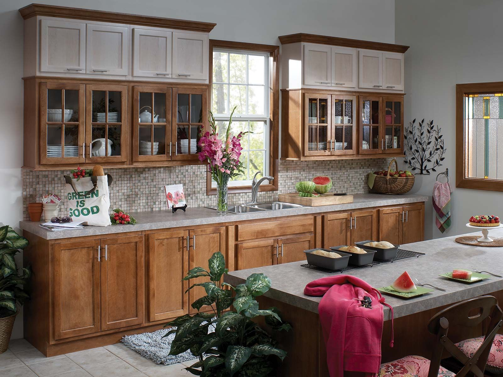 Pin On Bertch Cabinetry