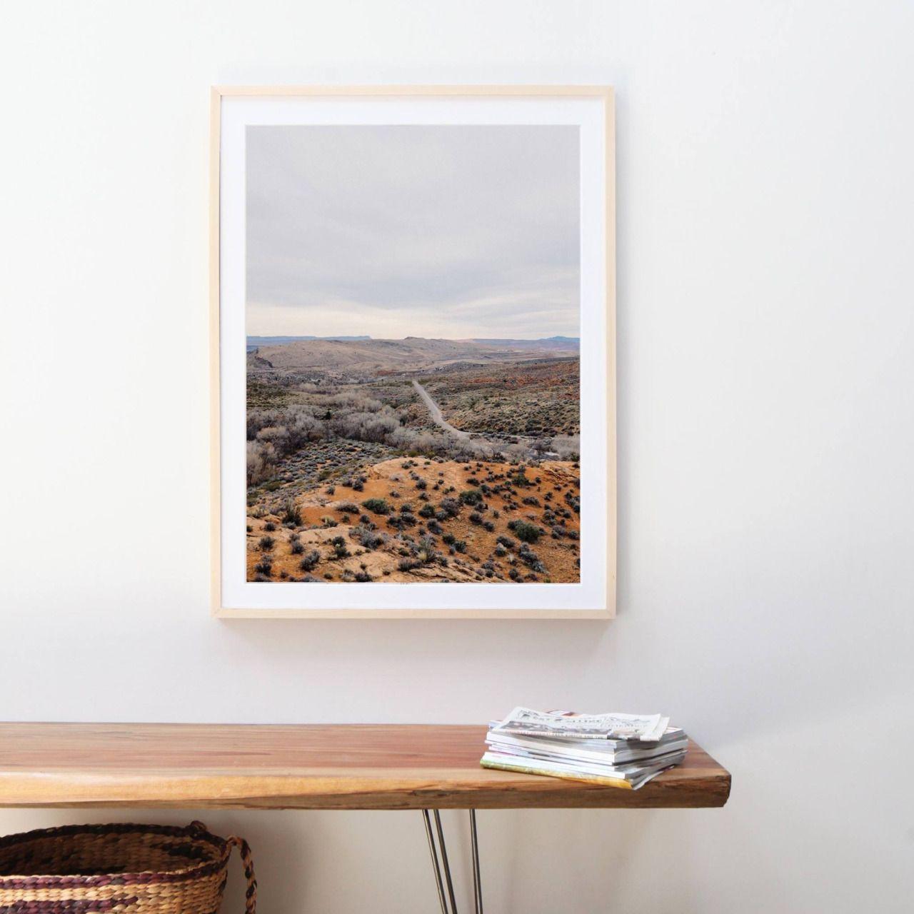 Este Mar | Decoración | Pinterest | Fotos cuadros, Futura casa y Mi ...