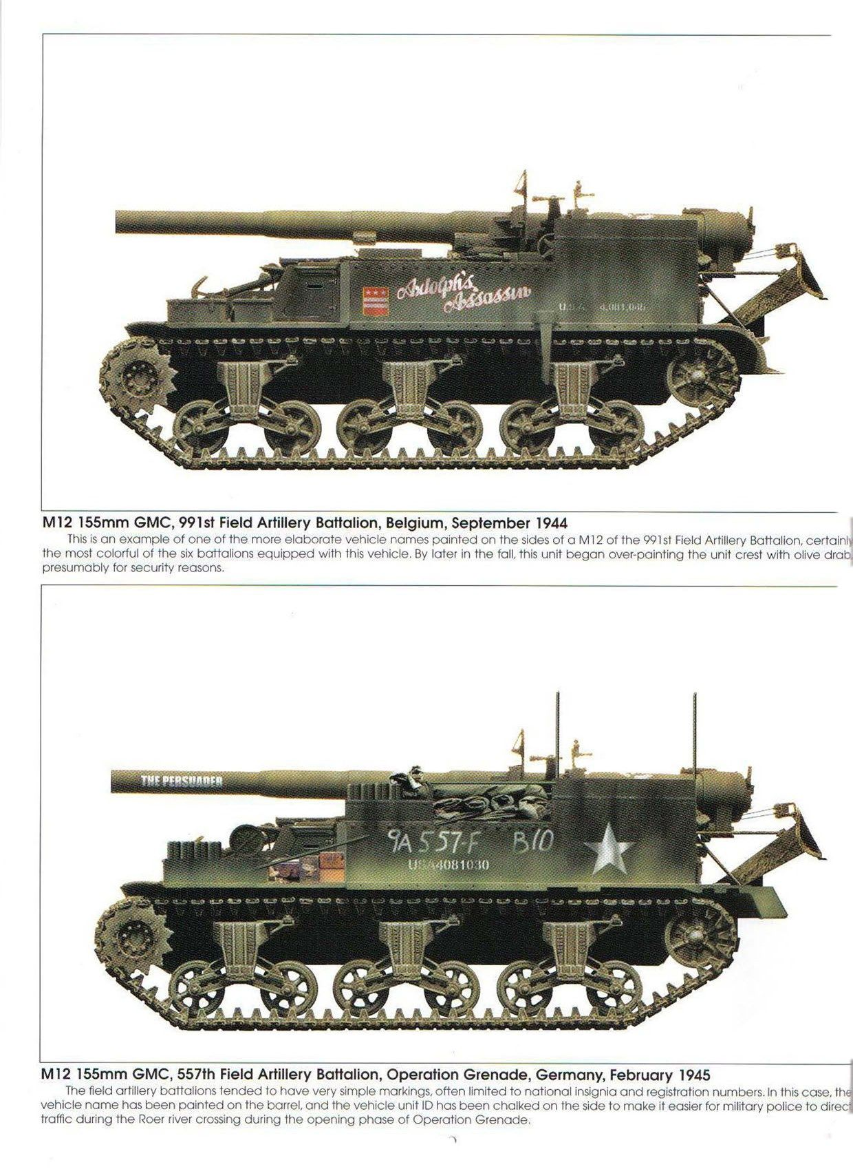 Pin By Gary Nado On Armor In 2020 With Images Tanks Military