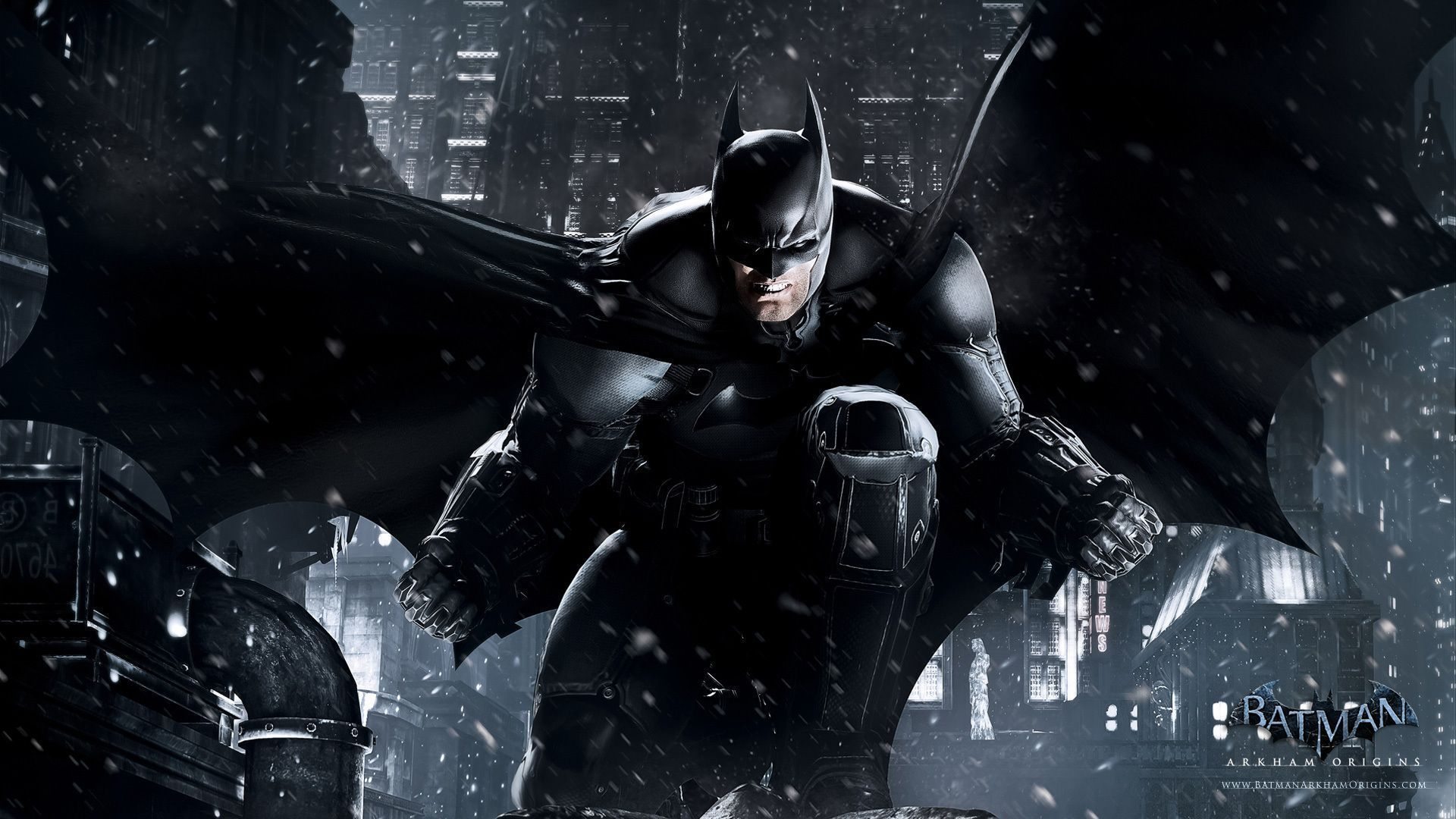 best ideas about batman wallpapers for mobile on pinterest 1920a—1080 batman android wallpapers