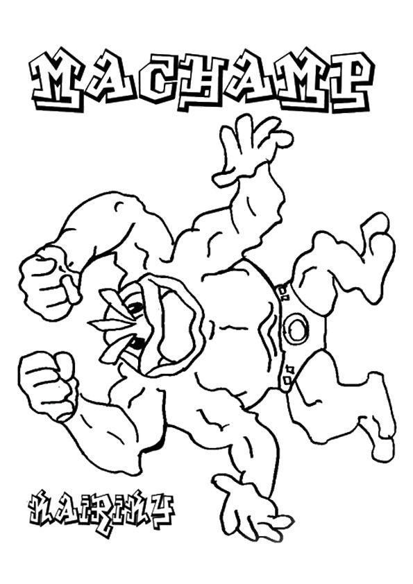 print coloring image | Pokemon coloring, Rock painting and String art