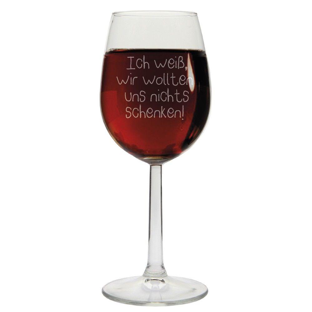 """Whiskykaraffe /""""Emblem Old Label/"""" mit Gravur Ihr Wunschname /& Jahr mit Gläsern"""
