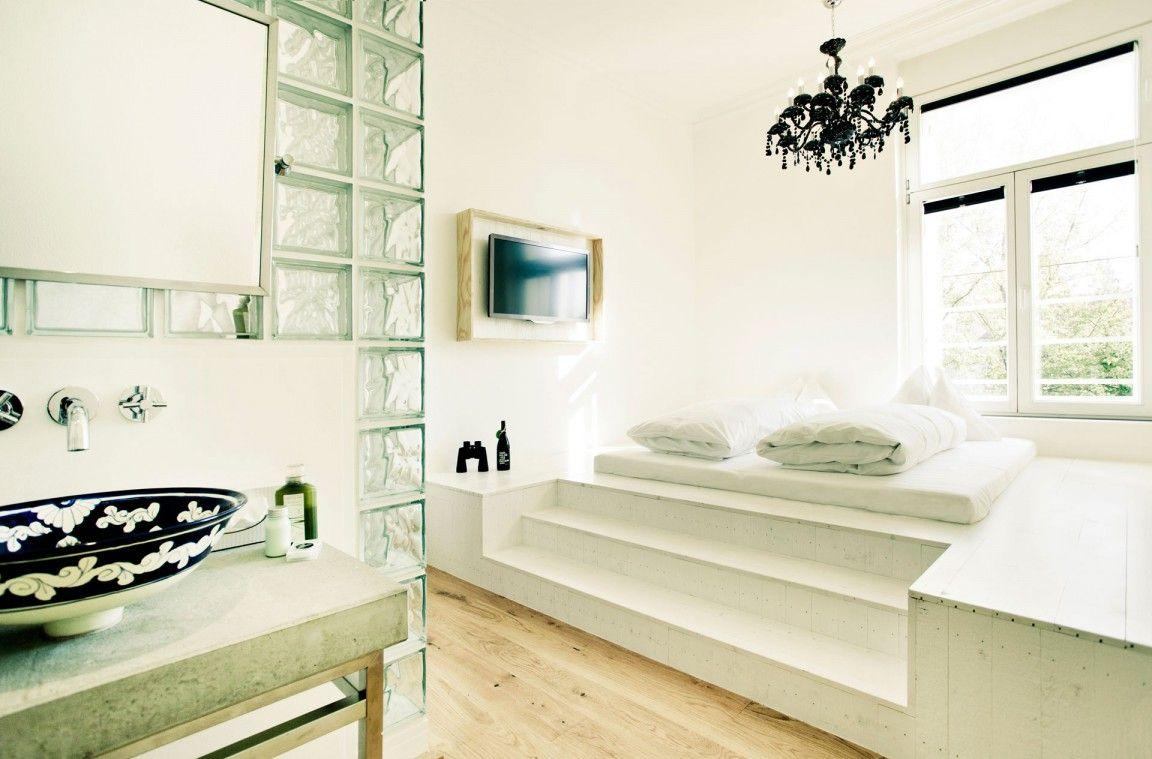 Hotel Wiesler Graz: Lässig by nature im Independent Zimmer