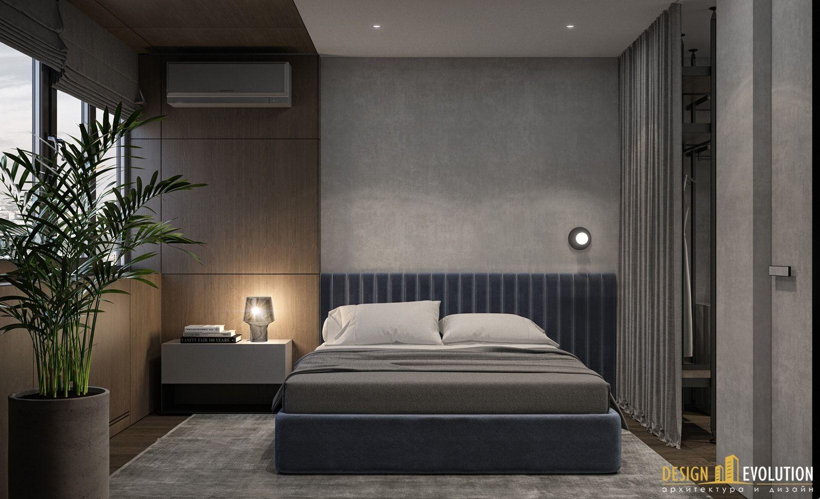Pin by shameem malik on 3d schlafzimmer for Wohnung gestalten 3d