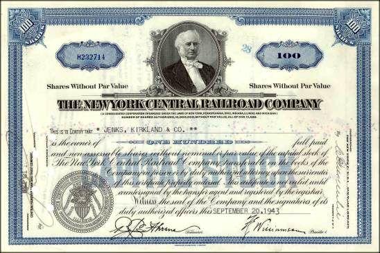 what did cornelius vanderbilt do with his money