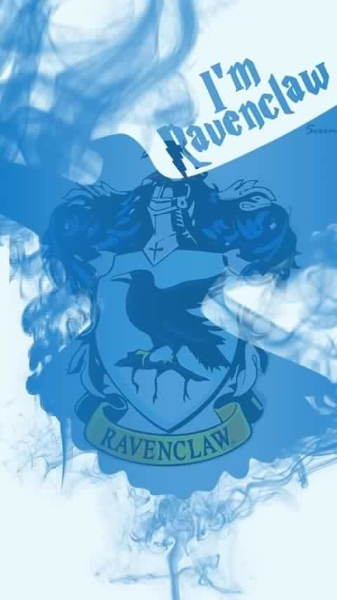 Ravenclaw Harry Potter Wallpaper Ravenclaw Harry Potter Ravenclaw