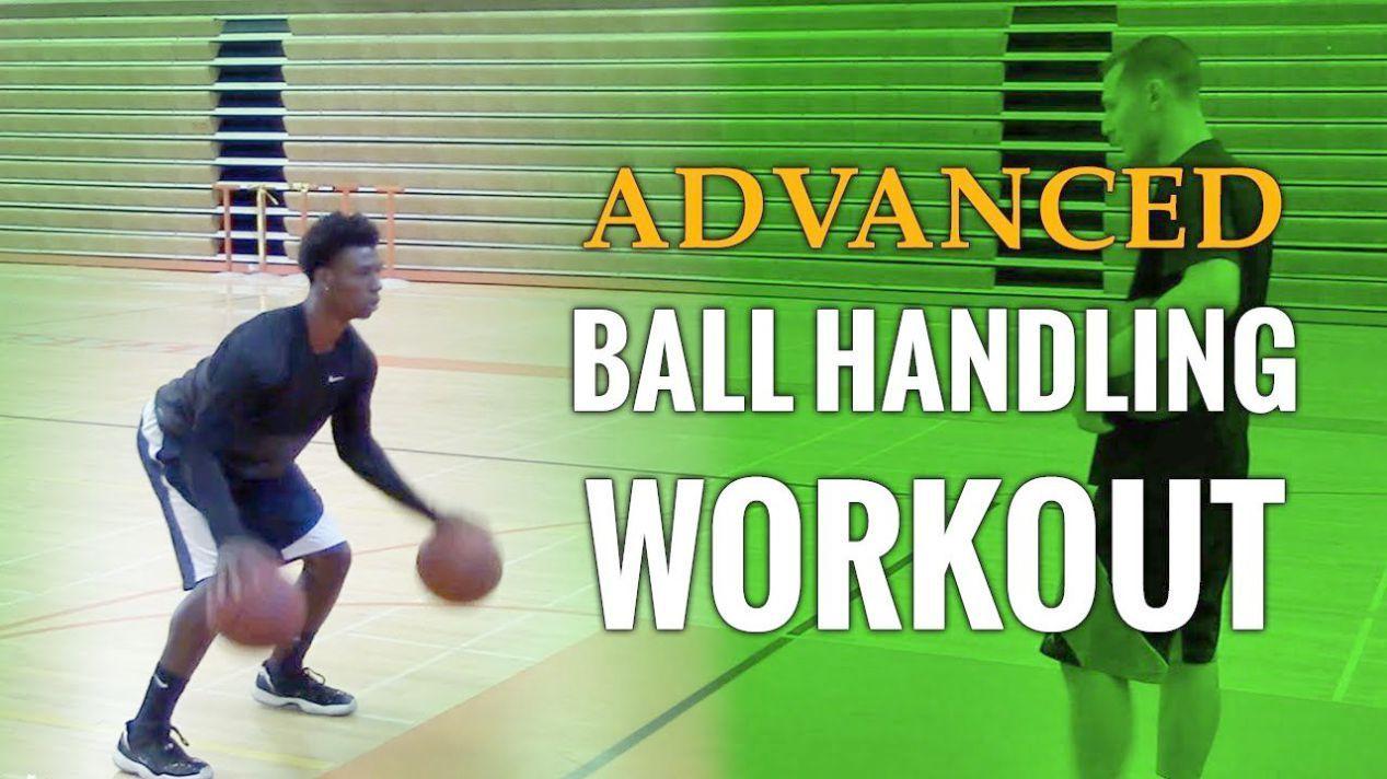 Basketball Reference Player Vs Player. Basketball Games