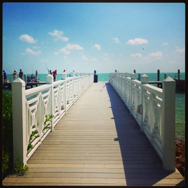 The Best Spring Break Destinations In Florida For Families Island Resort Florida Family Vacation Best Spring Break Destinations
