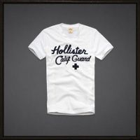 So Cal Clothing >> Hollister Co So Cal Inspired Clothing For Dudes And Bettys