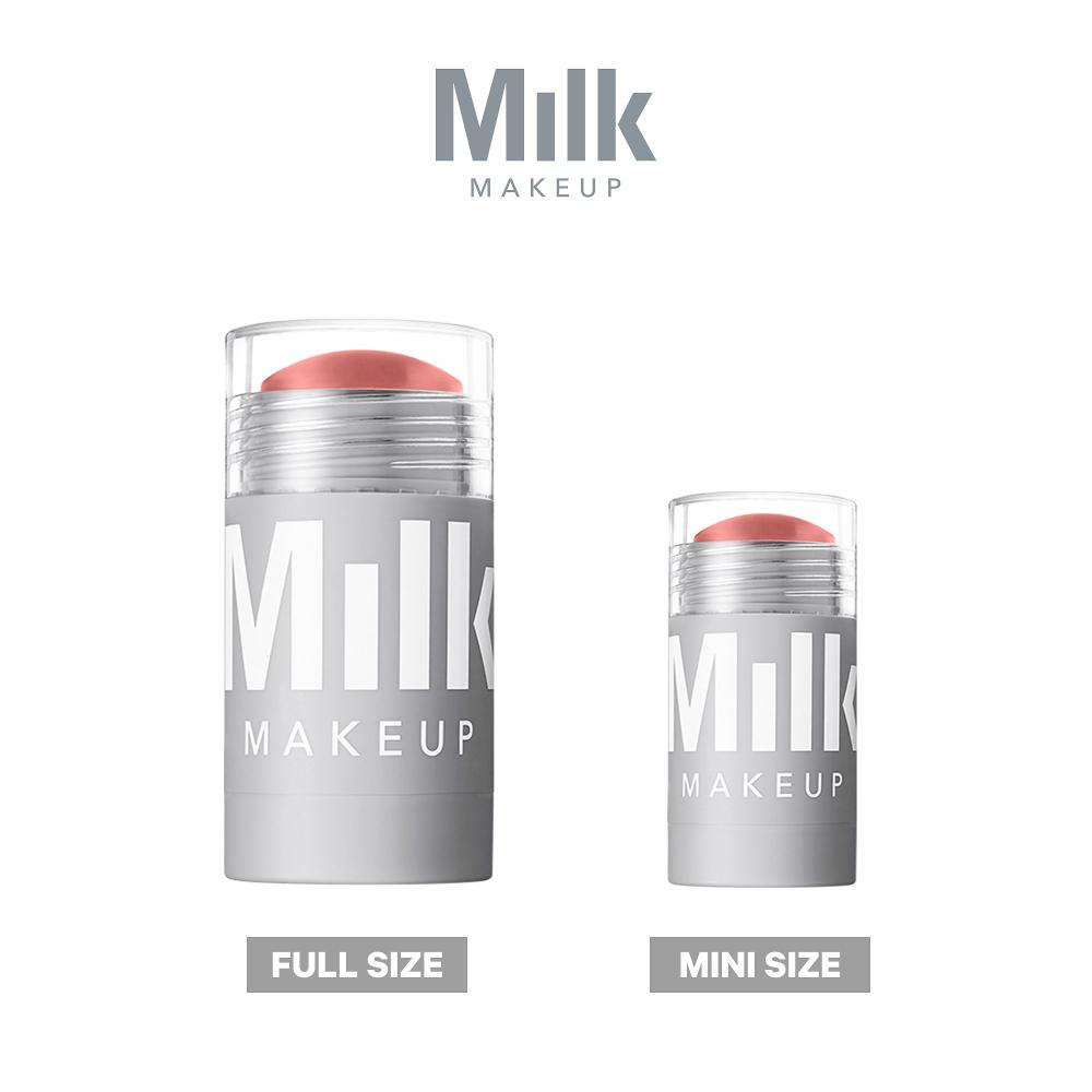 Mini Lip + Cheek in 2020 Milk makeup, Milk makeup