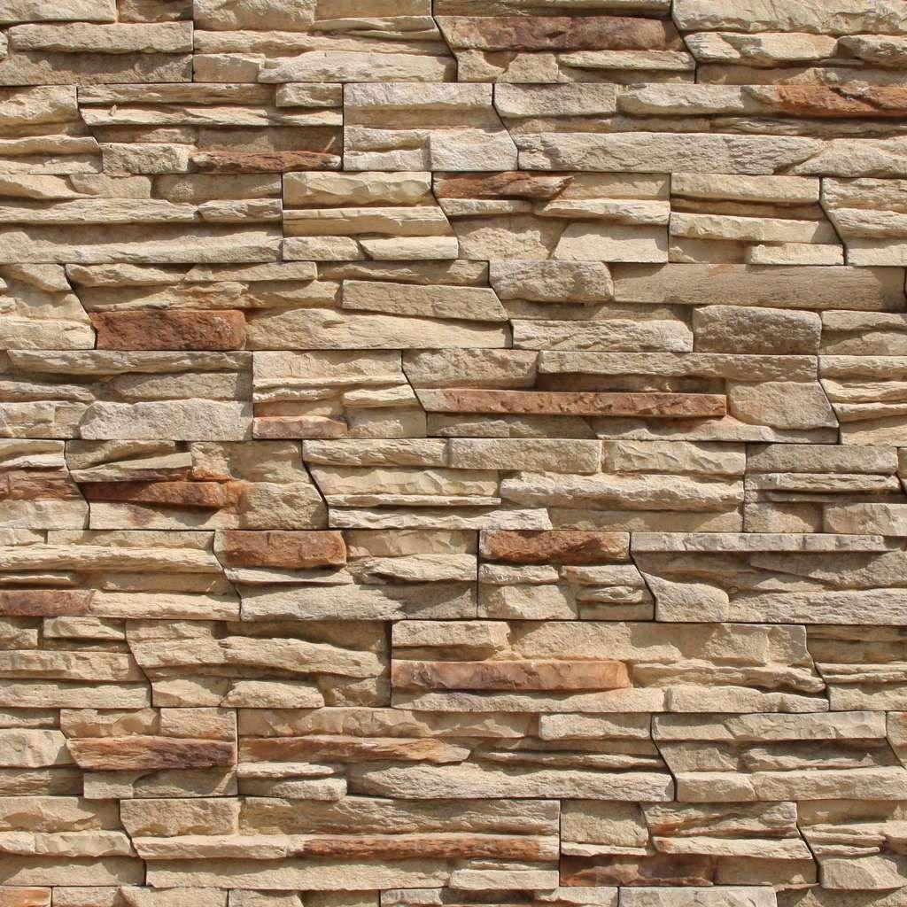 Imagen relacionada texturas en 2019 revestimiento de piedra muros de piedra y paredes - Revestimiento paredes imitacion piedra ...