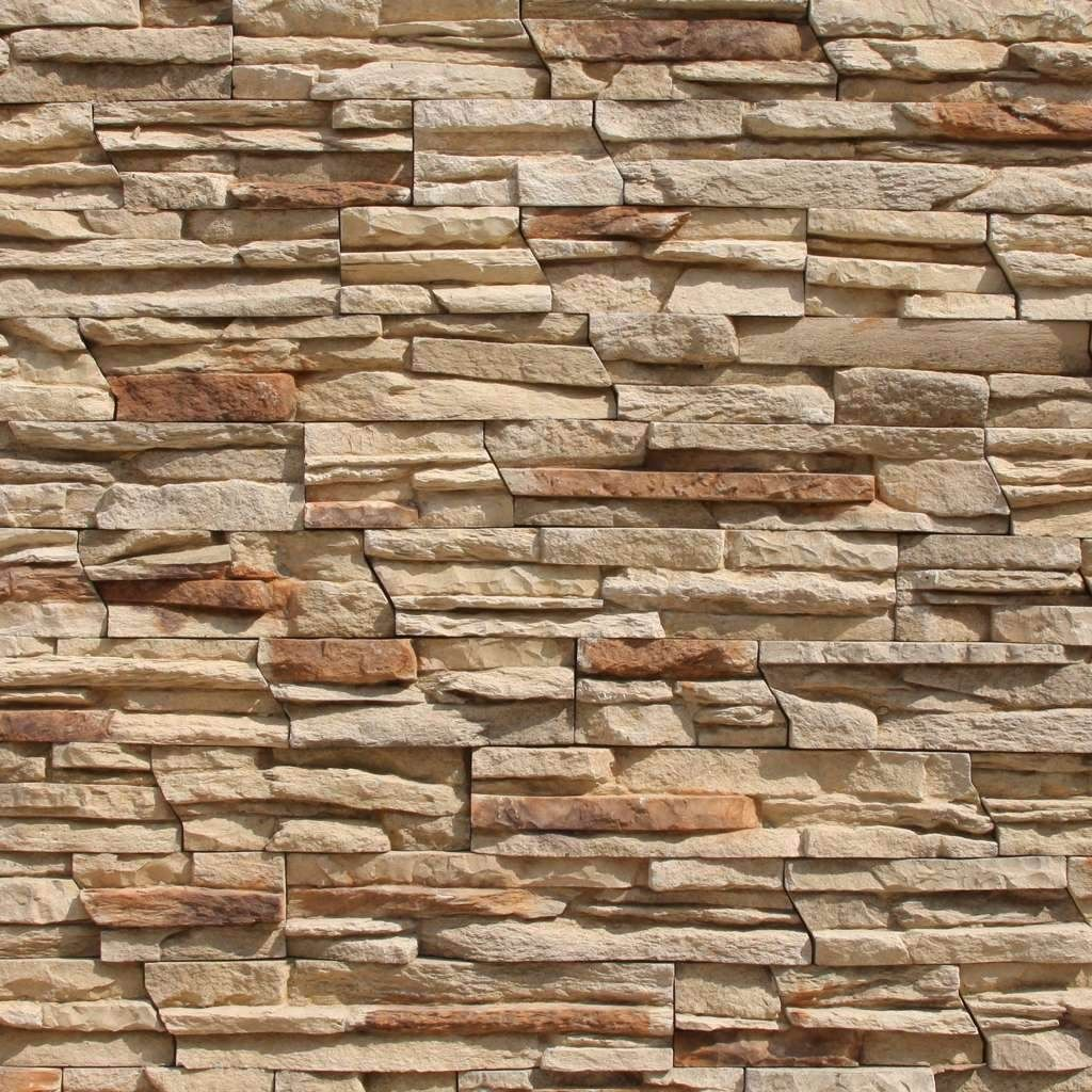 Piedra laja texturas pinterest laja piedra y textura - Revestimiento de ladrillo ...