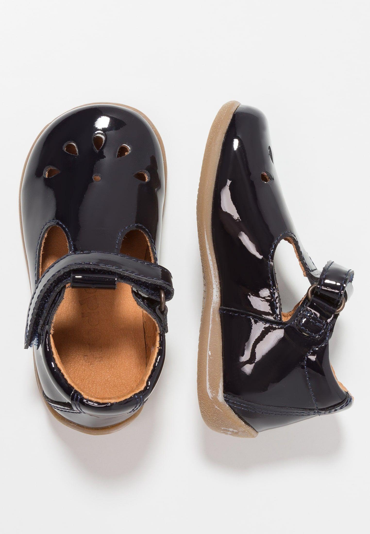 separation shoes ffc3c fb725 Obuwie do nauki chodzenia - blue | Anton ubranka | Sandals ...