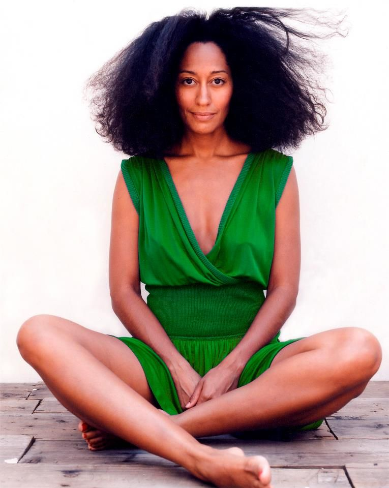 tracee ellis ross husband
