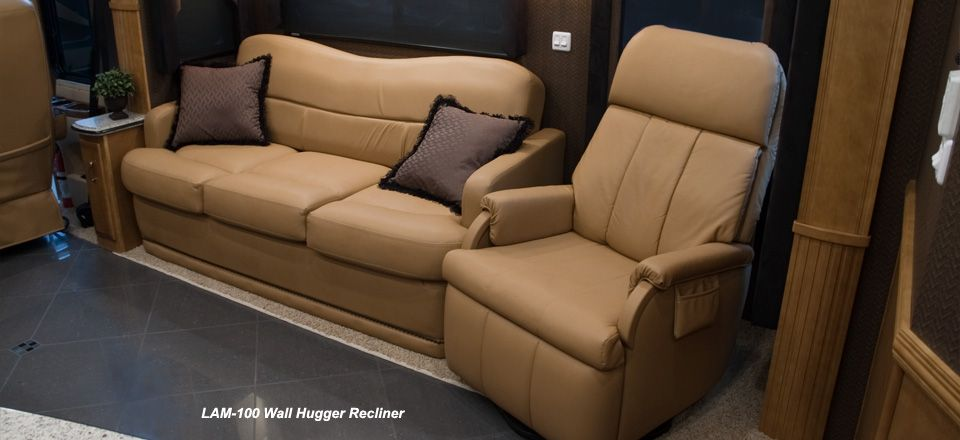 Awesome Pin By Lenita Flores On Rv Captain Chairs Rv Recliners Beatyapartments Chair Design Images Beatyapartmentscom