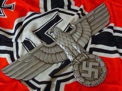 Germanring lv — Google+ | Re-presents - World War II | WW2