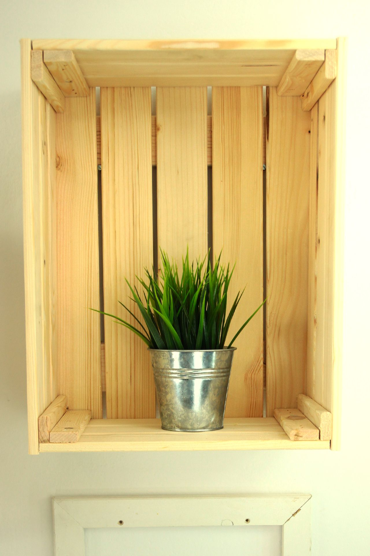 Skrzynka Drewniana B 38 Ozdobna Surowa Skrzynia 6495441847 Oficjalne Archiwum Allegro Inspiration Decor Home Decor