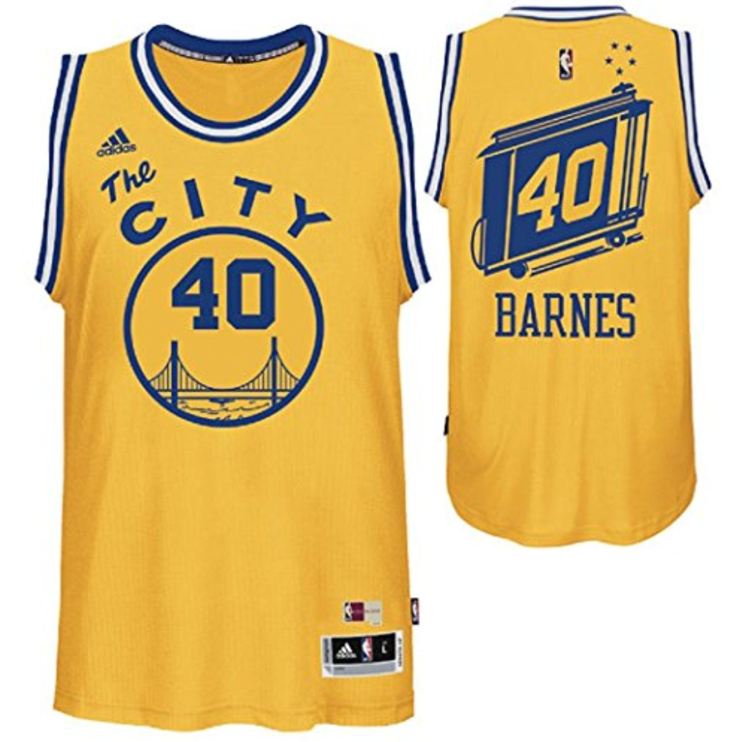 16b5fcb1 Harrison Barnes Golden State Warriors Yellow The City NBA Youth Hardwood  Classic Swingman Jersey >>> Click image to review more details.
