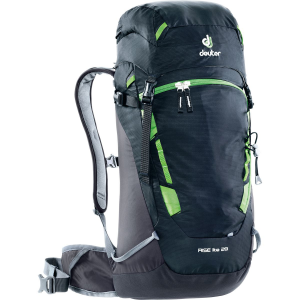 Photo of Deuter Rise Lite 28L Backpack