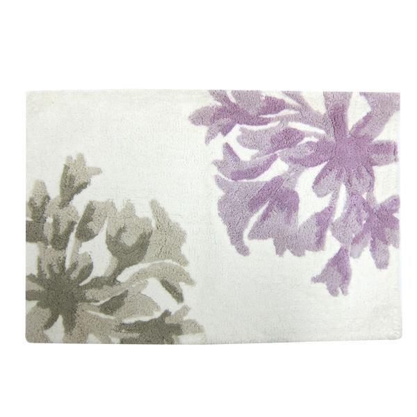 Dandelion Bath Rug Croscill Rugs Pinterest Inspiration And