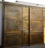 Dhi Doors Hardware Magazine Article Sliding Doors Gaining In Popularity December 5 2014 Sliding Doors Doors And Hardware Doors