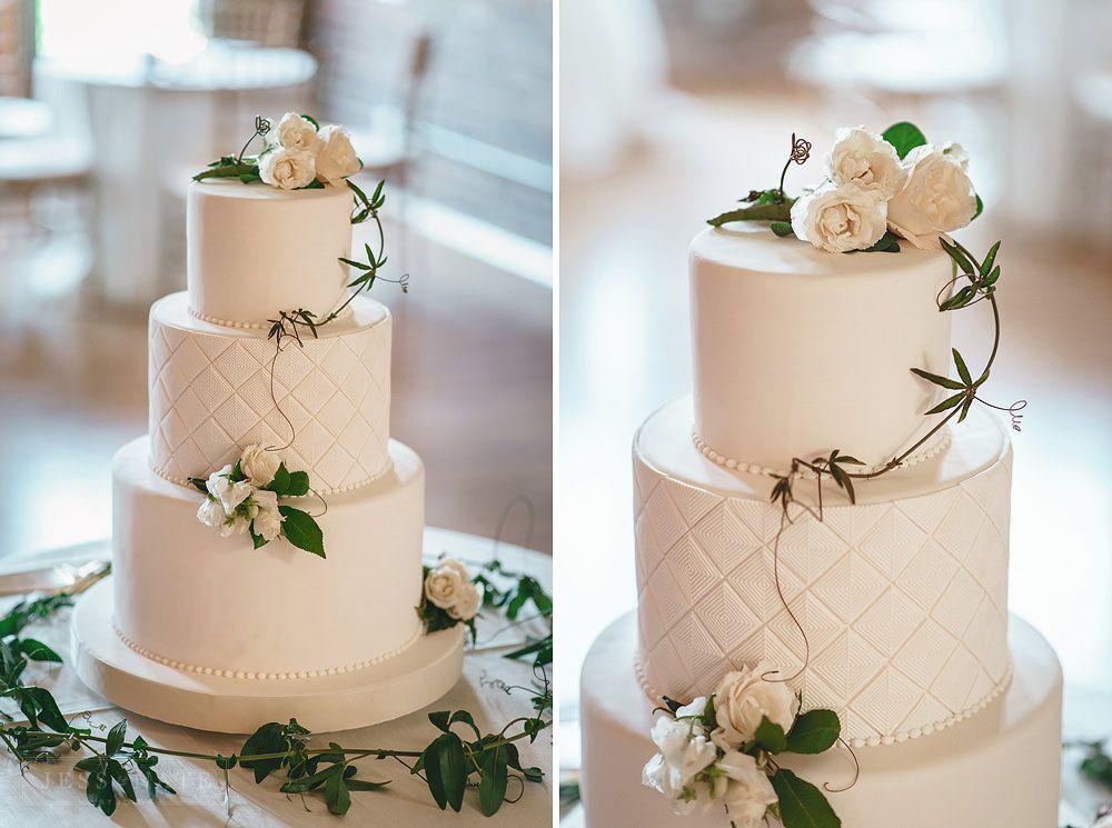 Annie ben ann arbor art center wedding with images