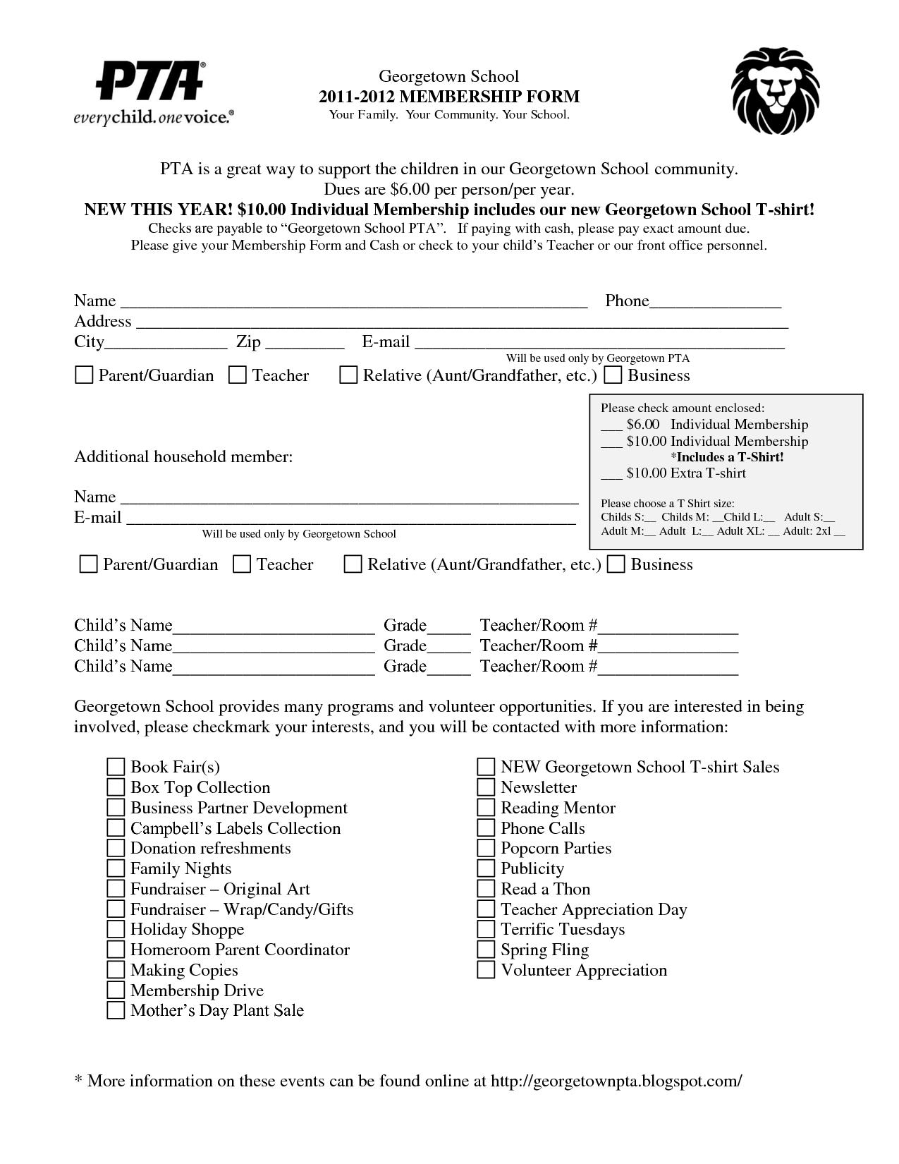 114040853.png (1275×1650) Job cover letter, Biology jobs