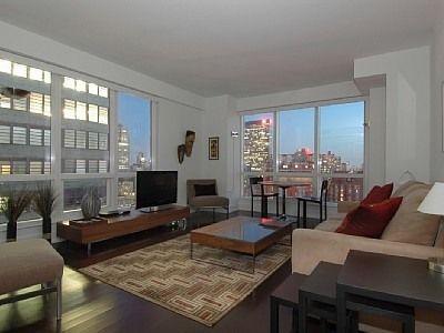 Schlafzimmer Manhattan ~ Bed decoration for honey moon schlafzimmer Überprüfen sie mehr