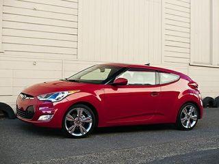 New 2014 Hyundai Veloster For Sale At The Jim Click Hyundai At Tucson Auto  Mall Tucson AZ