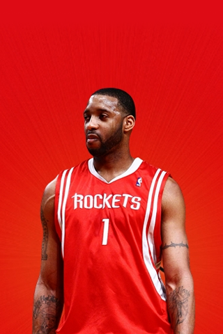 Tracy Mcgrady Iphone Wallpaper Hd You Can Download This Free Iphone Wallpaper For Your Iphone 3g I Iphone Wallpaper For Guys Iphone Wallpaper Tracy Mcgrady
