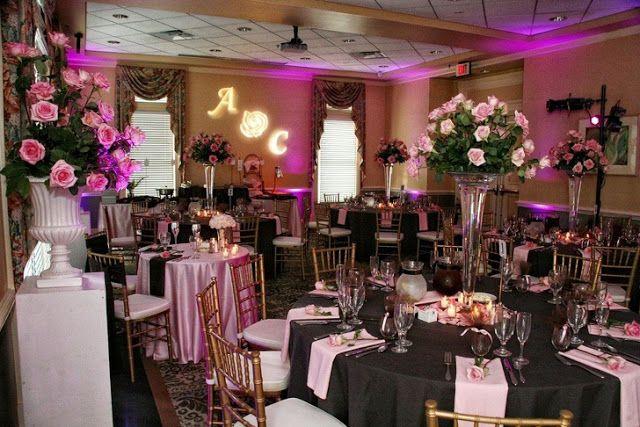 Cheap Wedding Venues Orlando Leu Gardens Packages