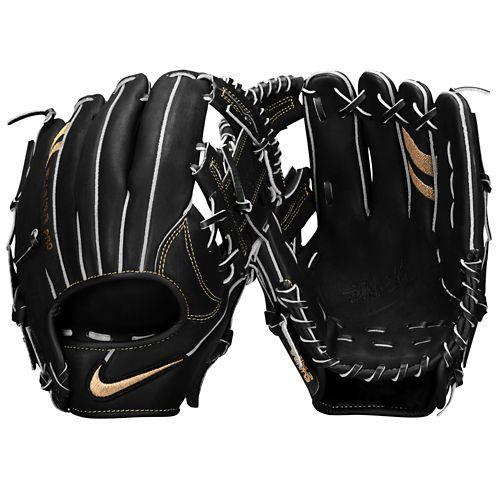 Nike Sha Do Pro Fielder S Glove Men S At Eastbay Mens Gloves Gloves Nike