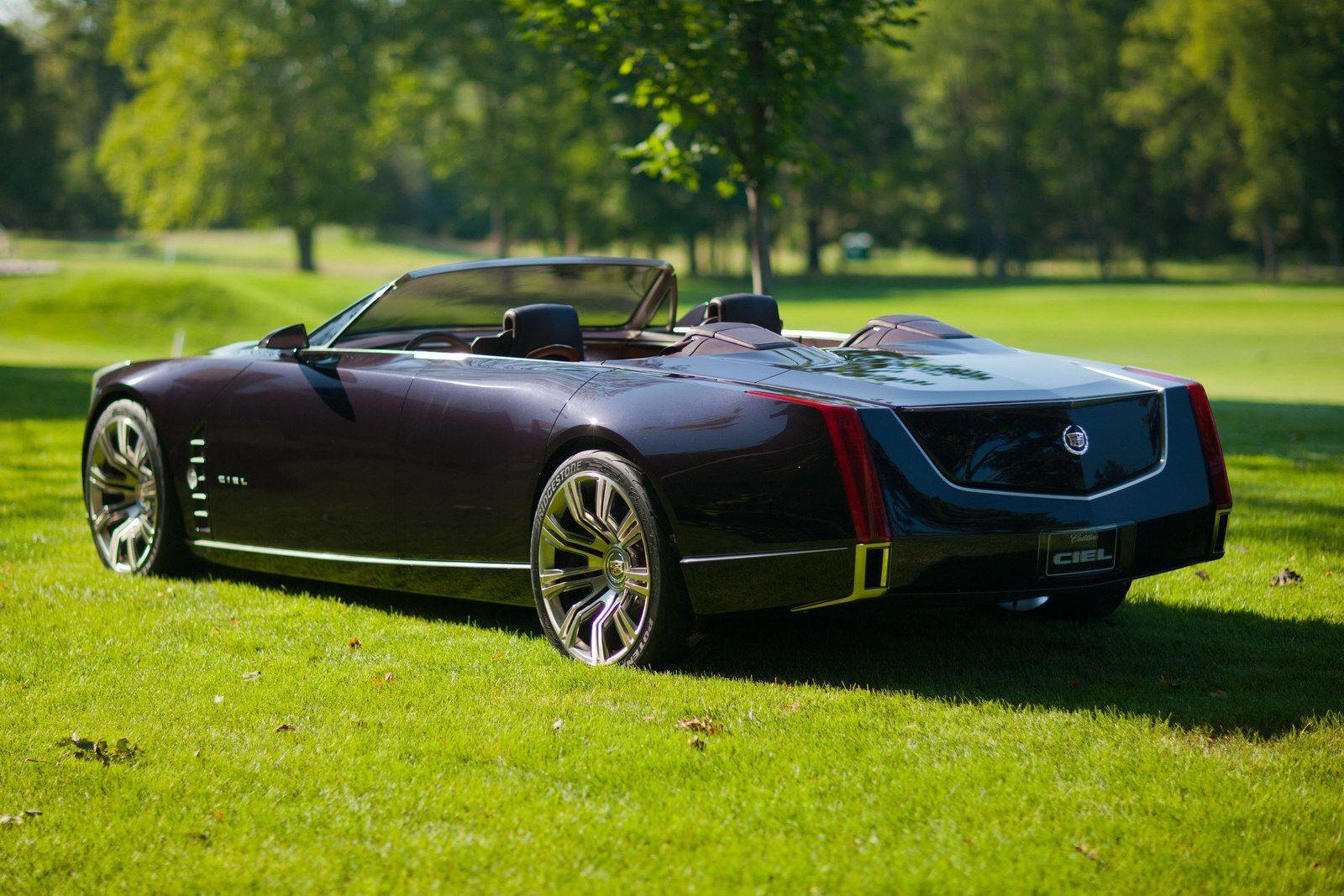 2015-cadillac-elmiraj-convertible-cadillac-ciel-concept-23jpg-picture.jpg (1600×1067)