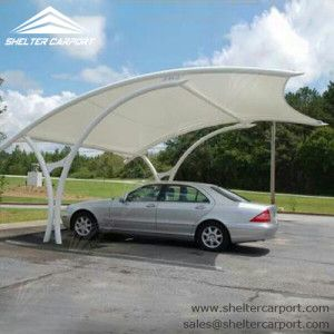 Image Result For Carport Canopies Park Shade Car Shade Car Canopy