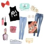 5SOS concert!! By forever-mrsstyles follow me!!!!