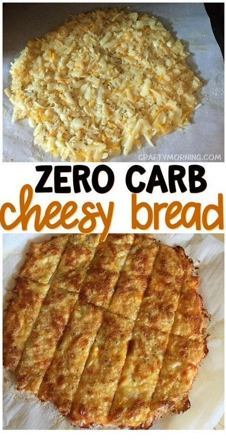 Keto Cheesy Bread | Keto Diet Meal Plan #ketomealplan