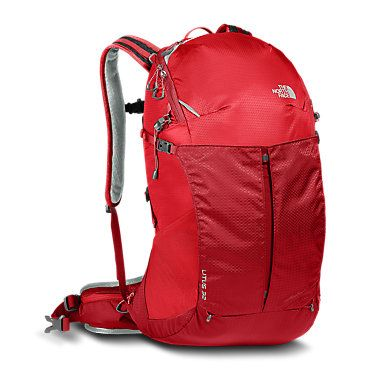 Litus 32 | Bags, The north face