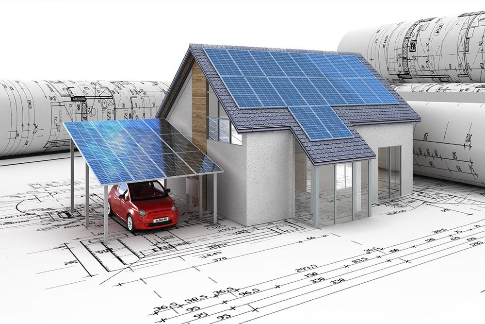 Image result for solar carport Solar panels for home