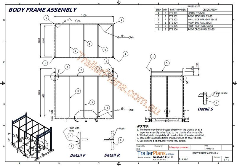 19x82 Hydraulic Car Carrier Trailer Plans Model 18ht as well Low Bed Trailer Dimensions in addition Heavy Duty Car Dolly Plans Model 1000 furthermore Pd 259383 29318 7007200 2z8vjZ2z8vkZ1z0x2mt furthermore 565342559450786923. on utility trailer ramps plans